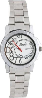 Raux MRW448 Accord Analog Watch  - For Men