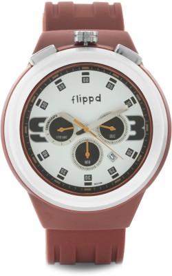 Flippd FD0733 Watch