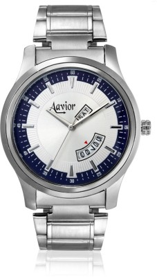 Aavior fashion ck - 132 New Tag Price branded basic Analog Watch  - For Men, Boys