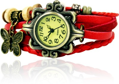 Abhilasha's Store GW_Fl_2252 Analog Watch  - For Girls, Women