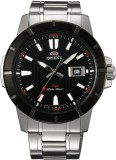 Orient SUNE9003B0 Sporty Quartz Analog W...