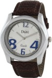 Dute DU0022 Analog Watch  - For Women