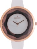 Escort E-1900-1149 Analog Watch  - For W...