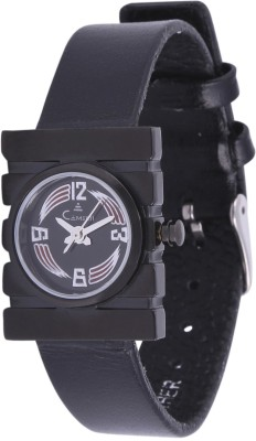Camerii CWL667 Aamazin Analog Watch  - For Women