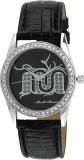 Monte Michelin SR 11136 A Analog Watch  ...