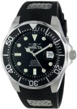 Invicta sd41412 Analog Watch  - For Men