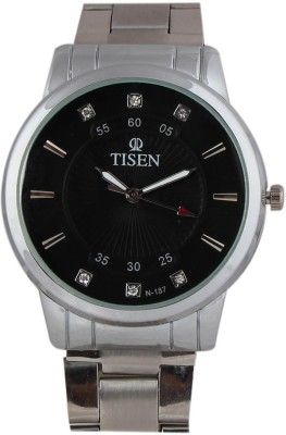 TISEN TSN_0116 Analog Watch  - For Men