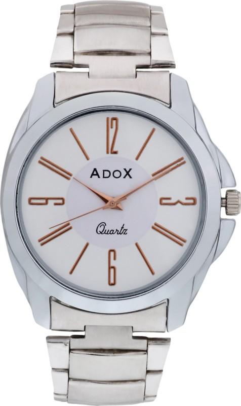 ADOX WKC037 Analog Watch For Men