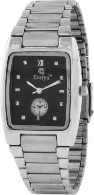 Evelyn SB-239 stylish Analog Watch  - For Men