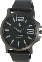 Fighter FIGH_231 Analog Watch  - For Women