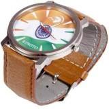 Rinoto Tiranga-Watch Analog Watch  - For...