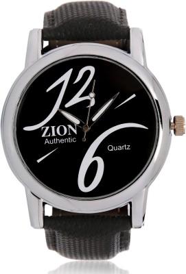 ZION ZW-025 Analog Watch  - For Men, Boys