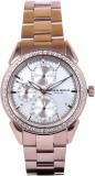 Aries Gold L1156 A RD-MOP Analog Watch  ...