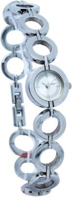 Foce F260LSM Analog Watch  - For Girls