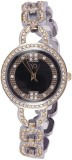 Mobspy 261 Analog Watch  - For Women