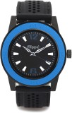 Flippd FDRBLB4314 Analog Watch  - For Me...