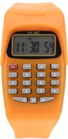 Fox FOX CALCULATOR DIGITAL WATCH Digital Watch  - For Boys