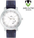 Meclow ML-GR-249 Analog Watch  - For Boy...