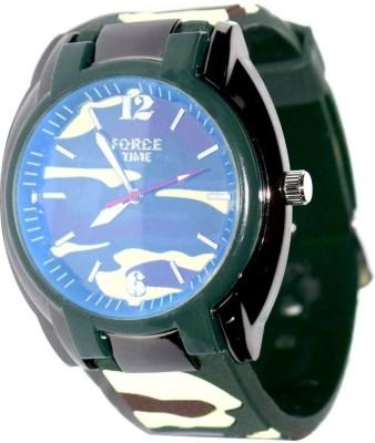 SRJLs Wrist Watch Analog Watch  - For Boys
