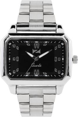 Zeus 3055BS Designer Analog Watch  - For Men