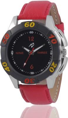 Yepme 103989 Analog Watch  - For Men