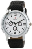 Evelyn W-028 Analog Watch  - For Men