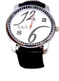 Aika Fairshopping PMFSW0207 Analog Watch...