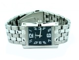 Time force TF3324M02M Analog Watch  - Fo...