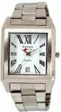 Exotica SXlines EXD-65-W Analog Watch  -...