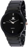 DK DKIIK-A555 Analog Watch  - For Men