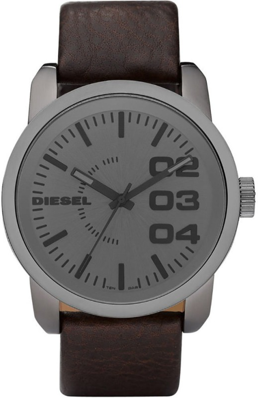 Diesel DZ1467 Analog Watch For Men