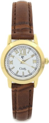 Archies HAN-08 Analog Watch  - For Women