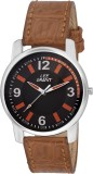 lee grant os083 Analog Watch  - For Men