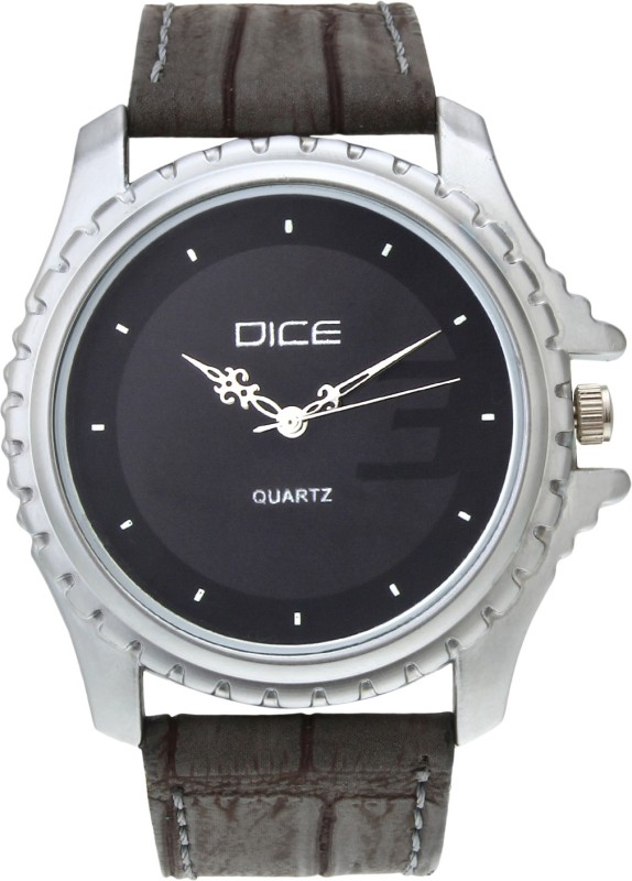 Dice EXPS B002 2607 Explorer S Analog Watch For Men