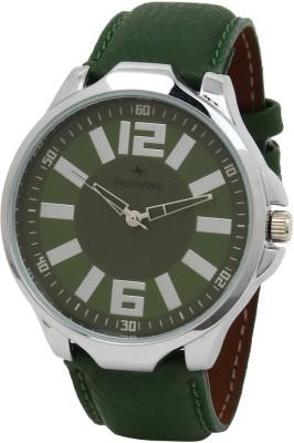 SwissFire 009SL017 Analog Watch  - For Men