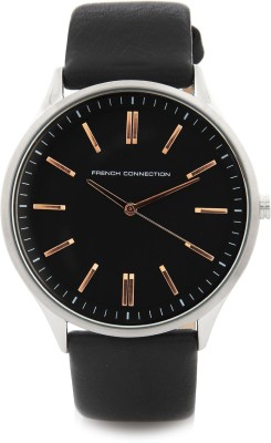 French Connection FC1244BGJ Watch  - For Men