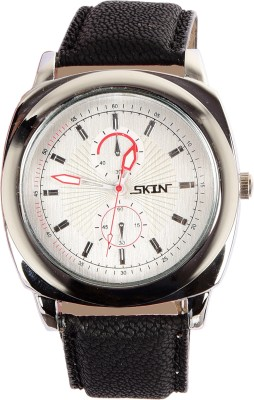 SKIN SKIN30 Analog Watch  - For Men