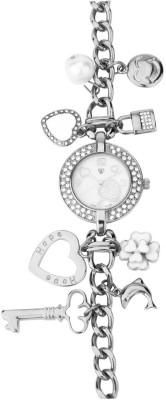 Swiss Design SD 004 IPS Sandy Denie Analog Watch  - For Women