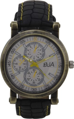 BJA 214_WB14 Analog Watch  - For Men, Boys