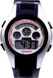 Mingrui sports40 Digital Watch  - For Me...