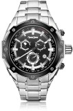 Antonio Bernini AB064 Analog Watch  - Fo...