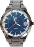 IIK Collection IIK456 Analog Watch  - Fo...