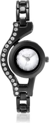 FNB Fnb-0129 Analog Watch  - For Women