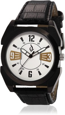 Anno Dominii ADW0000226 Exclusive Analog Watch  - For Men