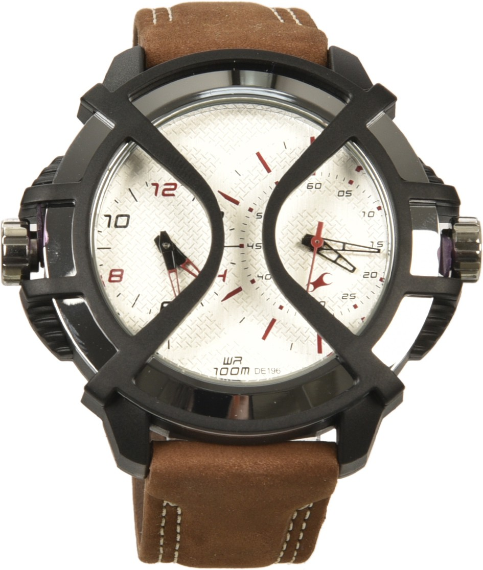 Deals - Delhi - Fastrack, Timex... <br> Watches<br> Category - watches<br> Business - Flipkart.com