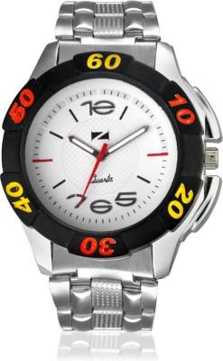 Zeus 3026BS Analog Watch  - For Men