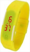 Puma Plus 52b Digital Watch  -