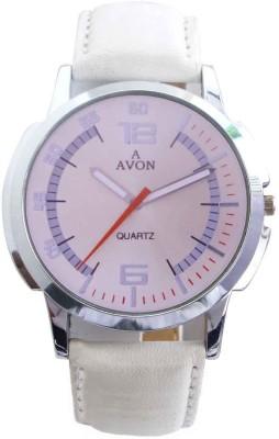 A Avon 1001504 Analog Watch  - For Men, Boys