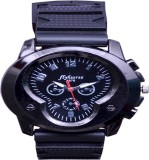 flyhtorse 1878 fly187813 New Dial Analog...