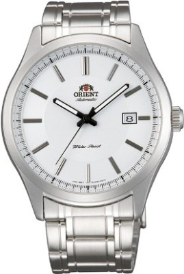 Orient SER2C007W0 Classic Automatic Analog Watch  - For Men